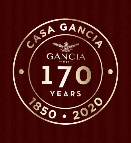 La saga Gancia : 2020